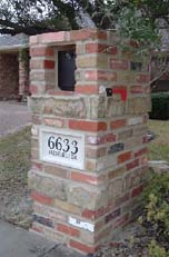 Chimney Cleaning Flower Mound